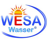 WesaWasser